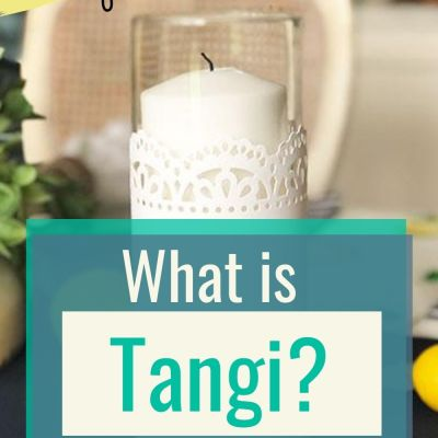 What is the new Tangi video platform?