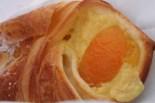 Apricot Cyclops. Say no more.