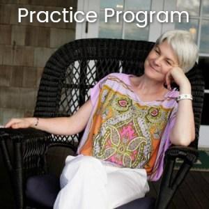practice-program
