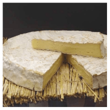 popular French cheese