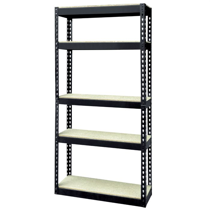 armoire etagere metal bright shadow