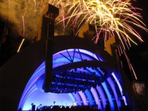 hollywood_bowl_fireworks-300x225.jpg