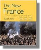 new-france.jpg