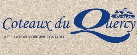 coteauxduquercy_logo