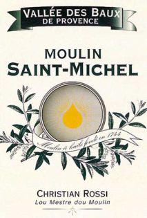 moulin_st_michel.jpg