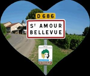 st_amour_ bellevue