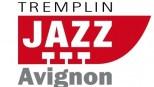 Avignon Jazz Festival link