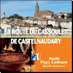 cassoulet_route