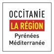 Occitanie logo