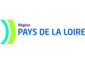 Pays de la Loire logo