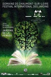 Graden festival poster