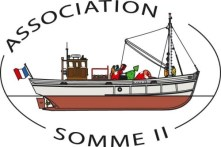 Association Somme II logo