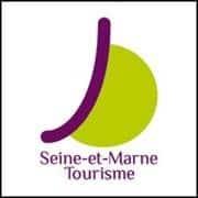 Seine et Marne logo