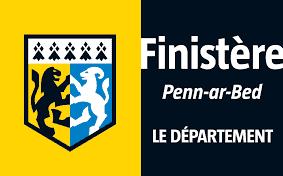 Finistere logo