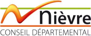 Nievre logo