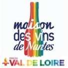 maison des vins de nantes logo