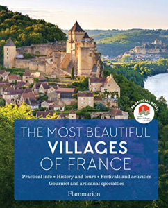 The Most Beautiul Villages of France