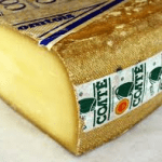comte cheese