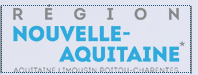 nouvelle aquitaine logo
