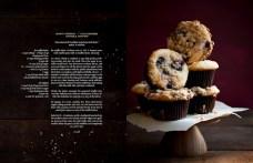 muffinsmag