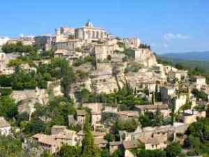 day2_img-provence-gordes