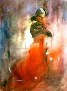day6_img-spain-painting-keiko