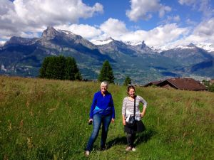 alps-day2