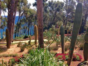 spain-day4-garden