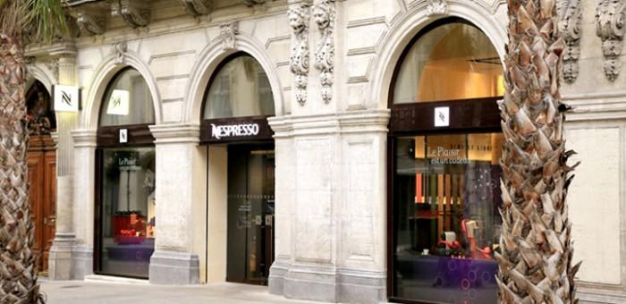 vitrine_nespresso_montpellier-e1425383658504