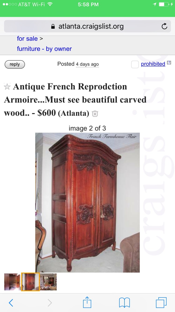 french farmhouse flair wordpress com