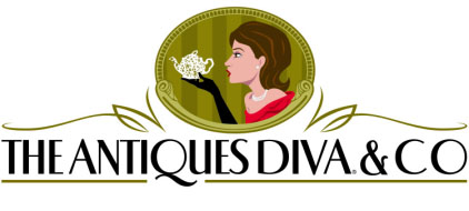 AntiquesDivaCoweblogo1