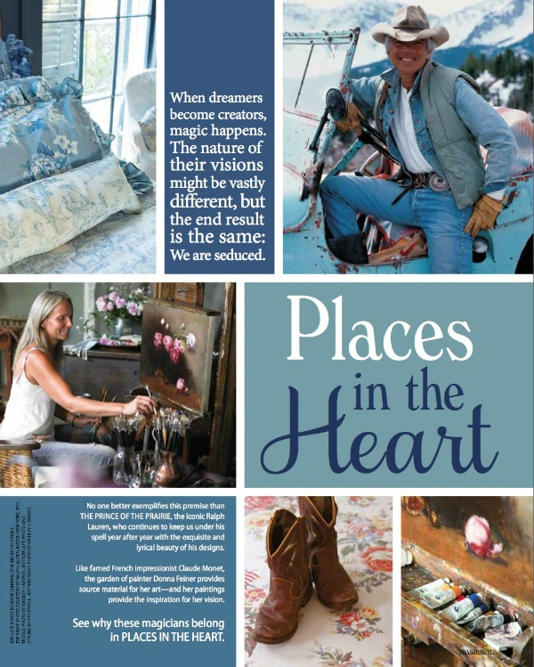 PLACES IN HEART OPENERPRAIRIESTYLEMAGAZINE