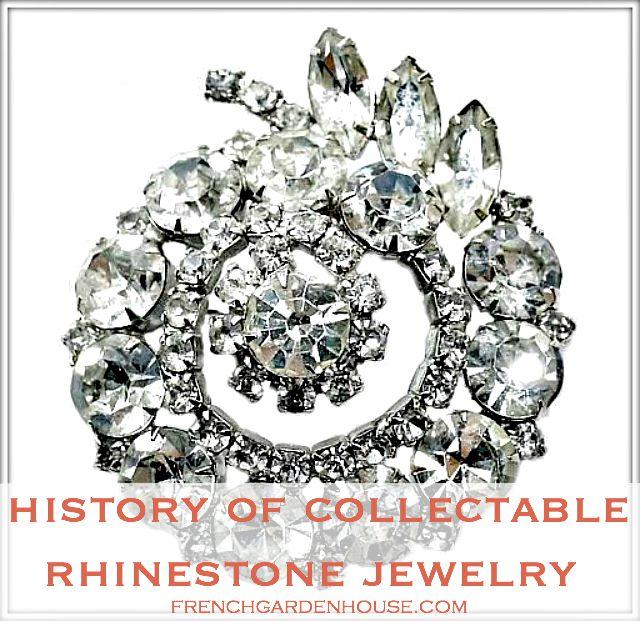 d3b60589ec3 historyofcollectablerhinestonejewelry. Big ...