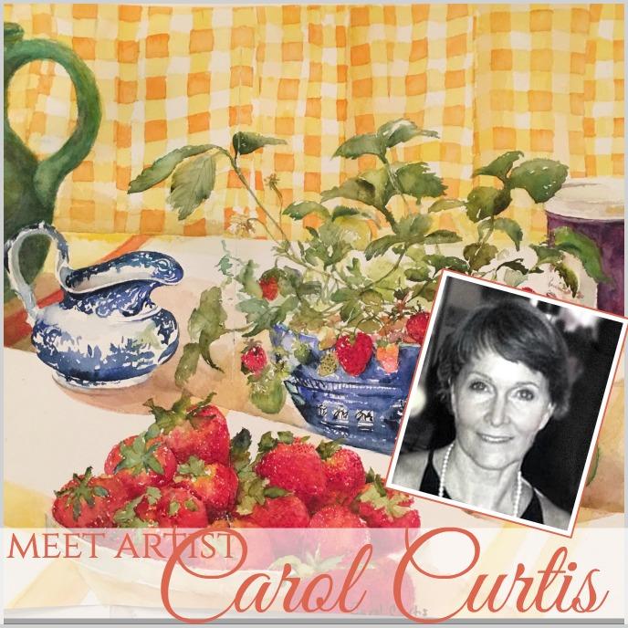 MeetCarolCurtis