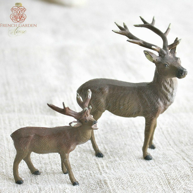 antiquereindeerb