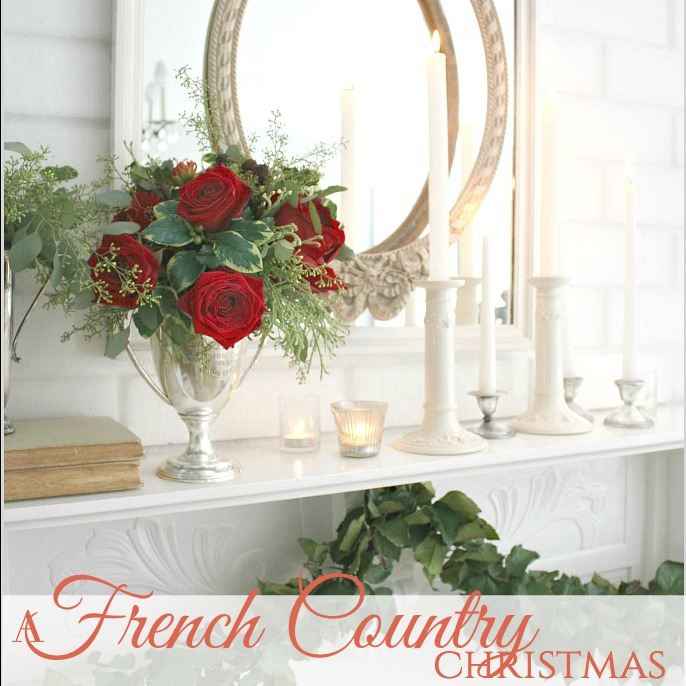 frenchcountrychristmas