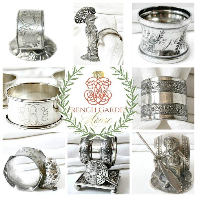 silverrings