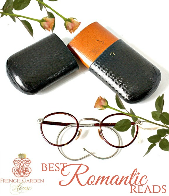 8 Best Romantic Reads