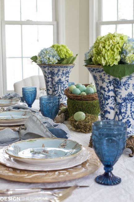Easter-table-decorations-09-433x650