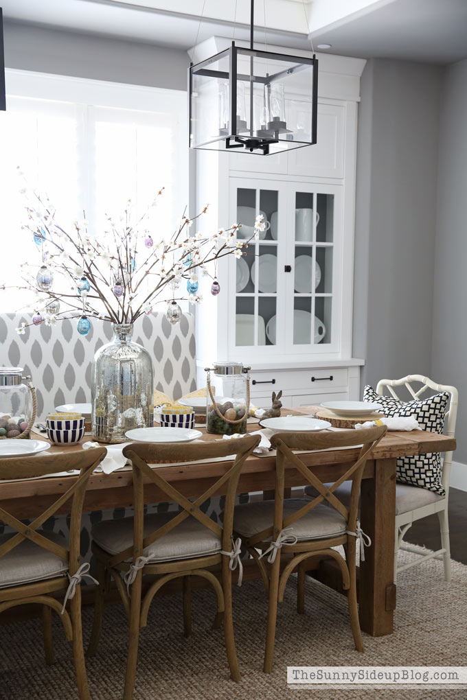 simple-easter-tablescape