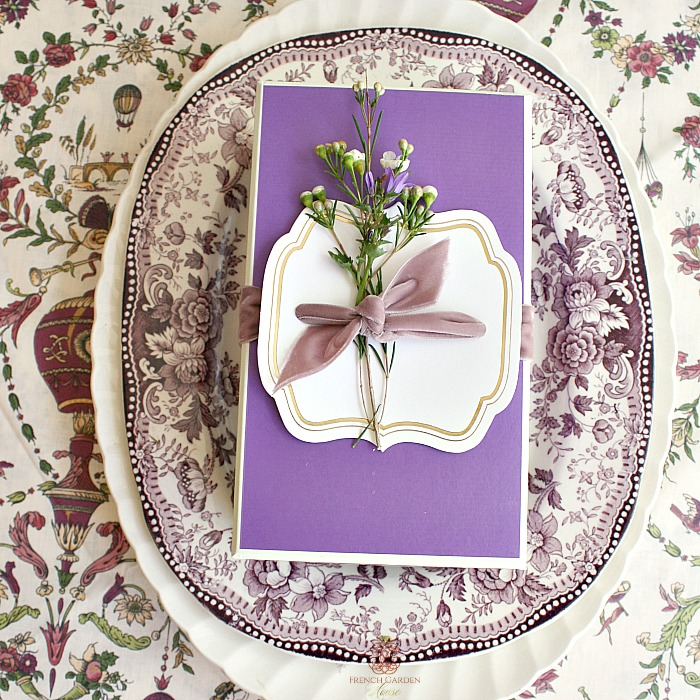 Easter-favor-gift