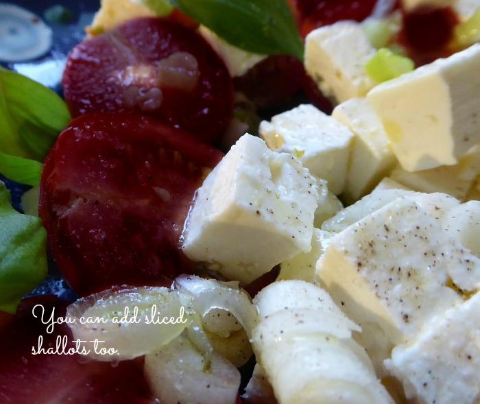 salad-grapes