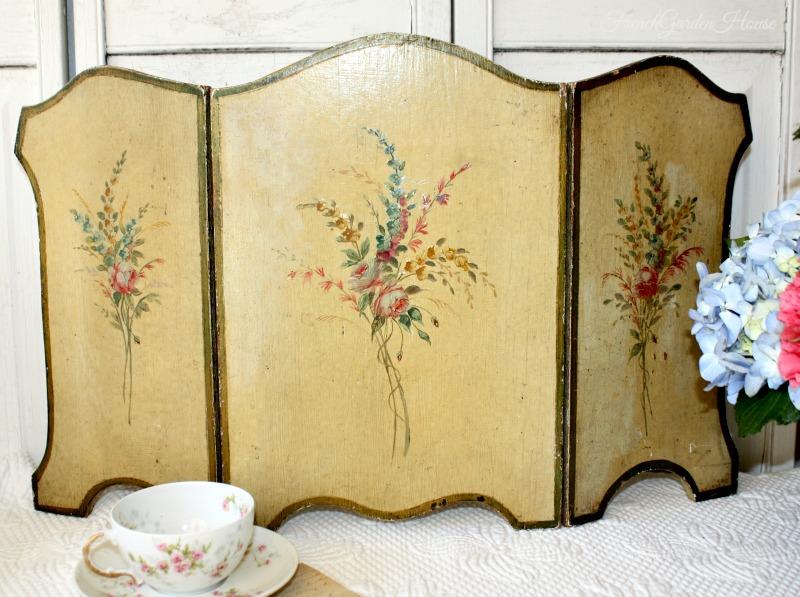 French Home Decor Catalog