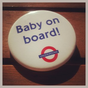 Baby_on_board