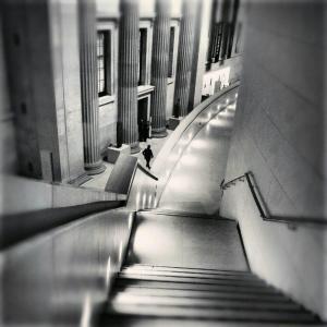 Suzi_Livingstone_British Museum