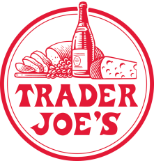 Trader Joe's 10 best French finds