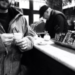 Ordering In A Café – Today's French