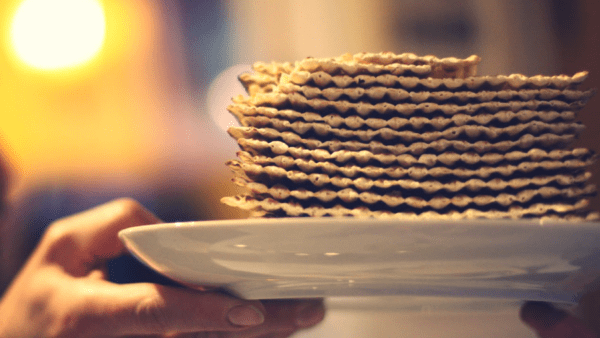 Passover Vocabulary – Today's French