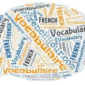 french-vocabulary-at-frenchhour