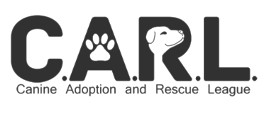 charity care for pets